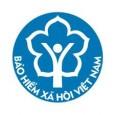 Hiện tổ chức BHXH đang quản lý 03 quỹ riêng là quỹ Bảo hiểm y tế (BHYT), quỹ bảo hiểm thất nghiệp (BHTN), quỹ BHXH, do đó phương thức đóng […]
