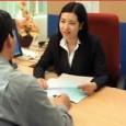 HS-TV04 Luật Dân Sự 2005 (Bộ luật dân sự) Phân biệt người được uỷ quyền, người đại diện và người giám hộ Các dạng Đại diện và Uỷ quyền thông […]
