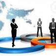 """NHỮNG ĐIỂM MỚI CƠ BẢN TRONG LUẬT DOANH NGHIỆP 2014 – Mọi người được quyền kinh doanh tất cả các ngành nghề mà pháp luật không cấm (nguyên tắc """"chọn […]"""
