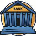 718 tỷ đồng mà ông Lý Xuân Hải (nguyên TGĐ ngân hàng ACB) ủy thác cho 19 nhân viên gửi sang ngân hàng khác hiện rất khó đòi, vì có […]