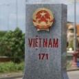 LUẬT BIÊN GIỚI QUỐC GIA Luật của Quốc hội nước Cộng hoà Xã hội chủ nghĩa Việt Nam số 06/2003/QH11 ngày 17 tháng 6 năm 2003 về Luật Biên giới […]