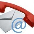 Hỗ Trợ, cung cấp dịch vụ pháp Lý: LS. NGUYỄN VĂN TRỌNG luatsulk@gmail.com luat.tuvantinhoc.com  103/34 Thích Quảng Đức – TX. Long Khánh – Đồng Nai 0918-607-153***0169-2769-009  – LUẬT […]