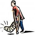 CÁC CHẾ ĐỘ BẢO HIỂM XÃ HỘI,BẢO HIỂM Y TẾ VÀ BẢO HIỂM TOÀN DIỆN Đối với cán bộ công chức có 03 loại hình bảo hiểm liên quan chi […]