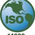 1) Các yêu cầu cơ bản của ISO 14000 –    Chính sách về môi trường –  Xác định các khía cạnh môi trường – Xác định […]