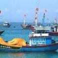 Quốc hội Việt Nam vừa thông qua Luật Biển. Với tình hình tranh chấp Hoàng Sa, Trường Sa và Biển Đông, đây là đạo luật mà nhiều người Việt Nam […]