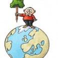 QUỐC HỘI _________ Luật số:57/2010/QH12 CỘNG HÒA XÃ HỘI CHỦ NGHĨA VIỆT NAM Độc lập – Tự do – Hạnh phúc ___________ LUẬT THUẾ BẢO VỆ MÔI TRƯỜNG Căn cứ […]