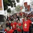 Quyền biểu tình trong Hiến pháp hiện hành Cơ sở pháp lý để đánh giá về tính hợp pháp của hoạt độngbiểu tìnhlàHiến pháp nước Cộng hòa xã hội chủ […]