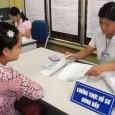Mục lụcLuật Công chứng nước Cộng hòa xã hội chủ nghĩa Việt Nam 2006 1Chương I:Những quy định chung 1.1Điều 1: Phạm vi điều chỉnh 1.2Điều 2: Công chứng 1.3Điều […]
