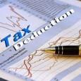 VBHN thông tư96/2015/TT-BTC;151/2014/TT-BTC;119/2014/TT-BTC(SĐBS156/2013/TT-BTC111/2013/TT-BTC219/2013/TT-BTC 08/2013/TT-BTC85/2011/TT-BTC 39/2014/TT-BTC 78/2014/TT-BTC);78/2014/TT-BTChướng dẫn thi hành Nghị định vềLuật Thuế thu nhập doanh nghiệp 2008/2013/2014(VBHN thông tư) VBHNnghị địnhQuy định/hướng dẫn chi tiết luật thuế thu nhập […]