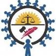 Bài 1: Khái niệm về tư pháp quốc tế và nguồn của tư pháp quốc tế. Câu 1: Đối tượng điều chỉnh và phương pháp điều chỉnh của tư pháp […]