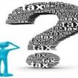 Kinh doanh theo nghĩa rộng là cá nhân hay tổ chức đăng ký hoạt động những ngành nghề với mục đích phát sinh thu nhập, tăng lợi nhuận như buôn […]