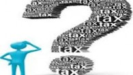 1/ Quan hệ pháp luật trong vụ việc liên quan vợ chồng Luật sư Trần Vũ Hải. Chủ thể liên quan: (Bị cáo, Người giám định, Người có quyền và […]
