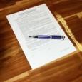 52/NQ-CPVề việc đơn giản hóa thủ tục hành chính thuộc phạm vi chức năng quản lý của Bộ Tư pháp Phân biệt uỷ quyền – đại diện – giám hộ […]
