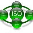 SỐ HIỆU TIÊU CHUẨN TÊN TIÊU CHUẨN ISO 9001:2015  Hệ thống Quản lý chất lượng ISO 14001  Hệ thống Quản lý Môi trường ISO 22000  Hệ thống […]