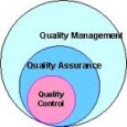 Giáo trình quản lý chất lượng sản phẩm
