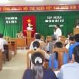 I/ ĐẶT VẤN ĐỀ: Chúng ta đang sống trong chế độ xã hội nhà nước pháp quyền XHCN Việt Nam, tất cả mọi công dân đều phải sống và làm […]