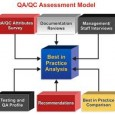 KỸ THUẬT QUẢN LÝ CHẤT LƯỢNG Quản lý chất lượng ( QLCL) 1. Cấc nguyên tắc kiểm tra chất lượng sản phẩm may + Lựa chọn số mặt hàng đúng […]