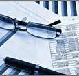 Các loại sổ sách kế toán của doanh nghiệp̣ Mẫu sổ sách kế toán theo quyết định 15 bao gồm các mẫu: BẢNG CHẤM CÔNG BẢNG THANH TOÁN TIỀN LƯƠNG […]