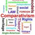 1. Luật so sánhhayLuật học so sánhlà một mônkhoa học, một phương pháp tiếp cận nghiên cứu so sánh cáchệ thống pháp luậtkhác nhau nhằm tìm ra sự tương đồng […]