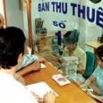 >>> Download Pháp lệnh về phí và lệ phí >>> Download Luật quản lý thuế2006 >>>>>> Download Luật ngân sách nhà nước 2002 1) Có mấy Dạng Thuế ở Việt...