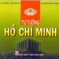 >>> Download: 1.Tư Tưởng Hồ Chí Minh (PowerPoint) 2. Bảy câu hỏi quan trọng về tư tưởng Hồ Chí Minh
