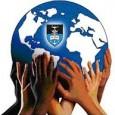 Luật Ký kết, gia nhập và thực hiện điều ước quốc tế 2005 Về sở hữu trí tuệ Về môi trường Về thương mại Về Mua bán hàng hóa (WTO)– […]