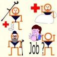 KHI KHÔNG THỰC HIỆN NGHĨA VỤ ĐÓNG BẢO HIỂM XÃ HỘI (gồm bảo hiểm xã hội, bảo hiểm y tế, bảo hiểm thất nghiệp), DOANH NGHIỆP VI PHẬM NHỮNG LỖI […]