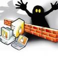 1/ Tội phạm tấn công mạng ngày càng lộng hành, dồn dập, tinh vi và cực kỳ nguy hiểm. Những hậu quả khi server, hosting hoặc máy tính bị hacker […]