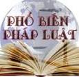 CHÍNH PHỦ ——- CỘNG HÒA XÃ HỘI CHỦ NGHĨA VIỆT NAM Độc lập – Tự do – Hạnh phúc ————— Số:04/2013/NĐ-CP Hà Nội, ngày07tháng01năm2013  NGHỊ ĐỊNH QUY ĐỊNH CHI […]