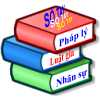 MỤC LỤC HỒ SƠ DOANH NGHIỆP. 2 PHÁP LUẬT LAO ĐỘNG.. 2 BẢO HIỂM XÃ HỘI + Y TẾ + THẤT NGHIỆP. 3 CHÍNH SÁCH ĐỐI VỚI LAO ĐỘNG NỮ […]