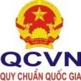 QCVN 05:2008/BXD:Quy chuẩn quy định các yêu cầu kỹ thuật đối với nhà ở và công trình công cộng nhằm đảm bảo an toàn sinh mạng và sức khoẻ QCVN […]