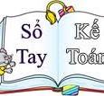 Kiến thức về hóa đơn, mẫu hóa đơn(Phụ lục):64/2013/TT-BTC– 51/2010/NĐ-CP Danh mục hàng hóa cấm XNK:12/2006/NĐ-CP Cách hoạt động, lập hóa đơn, nộp thuế của đại lý/ủy thác:65/2013/TT-BTC (sửa đổi06/2012/TT-BT),28/2011/TT-BTC […]