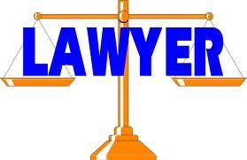 A) TIỀN LƯƠNG Tiền lương theo quy định tại BLLĐ2012 , K1 và K2 Đ21 Nghị định số 05/2015/NĐ-CP được quy định cụ thể như sau: 1. Tiền lương ghi […]