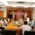 A. LUẬT LAO ĐỘNG 2012 –Điều 8. Các hành vi bị nghiêm cấm 1. Phân biệt đối xử về giới tính, dân tộc, màu da, thành phần xã hội, tình […]