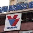 Trong hệ thống pháp luật Việt Nam, có 2 luật doanh nghiệp: Luật Doanh nghiệp nhà nước 2003: quy định cụ thể cho các tổ chức kinh tế có phần […]