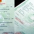 1. Thủ tục đăng ký giấy khai sinh – Theo quy định tài Điều 44 Nghị định số 158/2005/NĐ-CP của Chính phủ ngày 27/12/2005 về đăng ký và quản lý […]