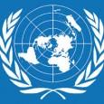 HIẾN CHƯƠNG LIÊN HỢP QUỐC Ký ngày 26/06/1945 tại San Francisco Có hiệu lực ngày 24/10/1945 (>>> Download Hiến chương Liên hợp quốc – >>> BảnTiếng Anh) CHARTER OF THE […]