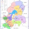 Luật Đất Đai 2013 64/2014/QĐ-UBND–Giá đất Đồng Nai 2015-2020 45/2015/NĐ-CPVề hoạt động đo đạc và bản đồ 24/2014/TT-BTNMT:Quy định về hồ sơ địa chính –MẪU PHỤ LỤC 43/2014/NĐ-CP: quy định […]