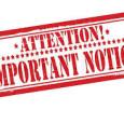 1/ Bộ luật tố tụng hình sự 2003– 2015 2/ Bộ luật hình sự 1999/SĐBS 2009– 2015 3/ Nghị quyết01/2000/NQ-HĐTP Hướng dẫn áp dụng một số quy định trong phần […]