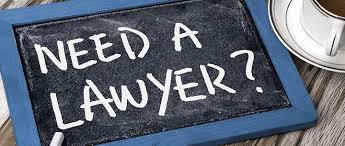 Các chức danh học vị của người tốt nghiệp đại học và sau đại học Kinh nghiệm và kỹ năng hành nghề luật sư  1) Luật sư là gì?...