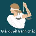 Luật sư gặp bạn bè, đồng nghiệp, ân nhân, cố nhân, doanh nhân tại quán café, nhà hàng, đám cưới: Luật sư phải không? cũng không nhiều người làm luật […]