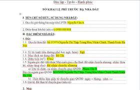 I . VĂN BẢN PHÁP LUẬT HIỆN HÀNH. 1.Luật Quản lý thuế số 78/2006/QH11ngày 29/11/2006. 2. Nghị định số 176/1999/NĐ-CP ngày 21/12/1999 của Chính phủ về Lệ phí trước bạ....