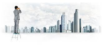 Luật Kinh doanh bât động sản 2006-2014LKDBĐS (Hiệu lực từ:1/7/2015) Luật Doanh nghiệp 2005-2014LDN Luật Đất Đai 2013 LĐĐ Luật Xây dựng 2014LXD Luật Nhà ở 2005-2014 LNO Luật Đầu...