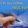 Nghị định43/2011/NĐ-CP:Quy định về việc cung cấp thông tin và dịch vụ công trực tuyếntrên trang thông tin điện tử hoặc cổng thông tin điện tử của cơ quan nhà […]