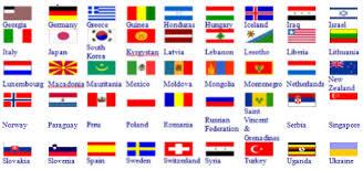 –Điều ước quốc tế là văn bản thỏa thuận được ký kết giữa các chủ thể của luật pháp quốc tế (quốc gia và tổ chức quốc tế) và được […]