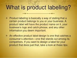 Luật Thương mại 2005 Luật Chất lượng sản phẩm hàng hóa 2007 Nghị định 43/2017/NĐ-CP:Về nhãn hàng hóa (Hiệu lực từ 1/6/2017) phu luc 1.docx–(Xem nhanh)41. Máy móc thiết bị […]