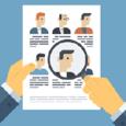 > Cho thuê lại lao động là việc người lao động đã được tuyển dụng bởi một doanh nghiệp được cấp phép hoạt động cho thuê lại lao động sau […]