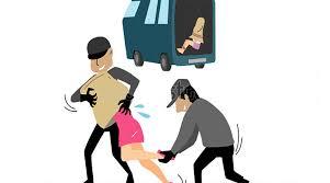 Bài viết nói đến sự điều chỉnh của pháp luật liên quan đến việc vi phạm pháp luật phổ biến hiện nay xuất phát từ những hành vi, hoạt động […]