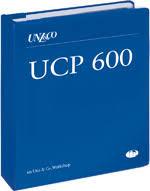 Quy tắc và Thực hành thống nhất Tín dụng chứng từ (viết tắt là UCP: The Uniform Customs and Practice for Documentary Credits) là một bộ các quy định về […]