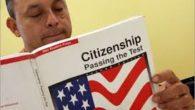 Xem thêm: – Kiến thức về thủ tục bảo lãnh xuất ngoại đi hoa kỳ; –Thủ tục xin visa xuất cảnh nước ngoài;  ĐIỀU KIỆN GHI CHÚ Được cấp […]